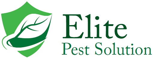 Elite Pest Solution